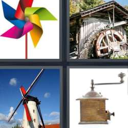 Solutions-4-images-1-mot-MOULIN