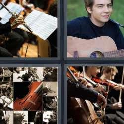 Solutions-4-images-1-mot-MUSICIEN