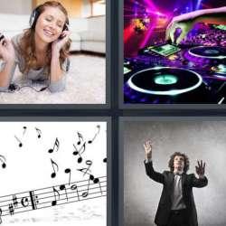 Solutions-4-images-1-mot-MUSIQUE