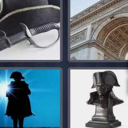 Solutions-4-images-1-mot-NAPOLEON