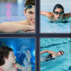 Solutions-4-images-1-mot-NATATION