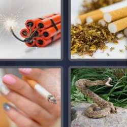 Solutions-4-images-1-mot-NOCIF