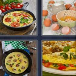 Solutions-4-images-1-mot-OMELETTE