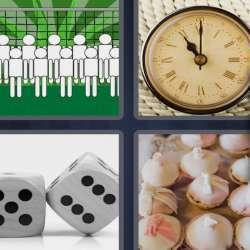 Solutions-4-images-1-mot-ONZE