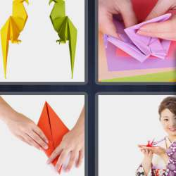 Solutions-4-images-1-mot-ORIGAMI