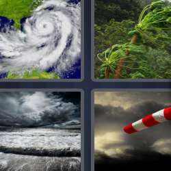 Solutions-4-images-1-mot-OURAGAN