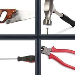 Solutions-4-images-1-mot-OUTILS