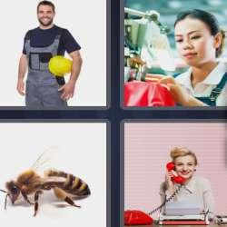 Solutions-4-images-1-mot-OUVRIER