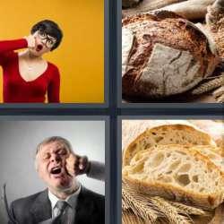 Solutions-4-images-1-mot-PAIN