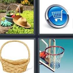 Solutions-4-images-1-mot-PANIER