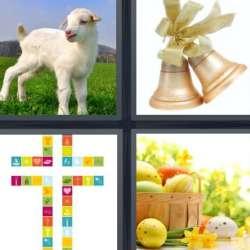 Solutions-4-images-1-mot-PAQUES