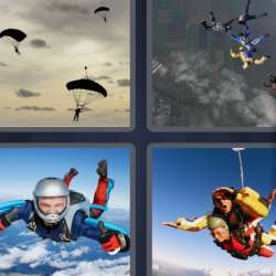 Solutions-4-images-1-mot-PARACHUTE