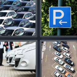 Solutions-4-images-1-mot-PARKING