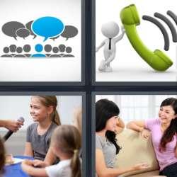 Solutions-4-images-1-mot-PARLER