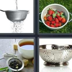 Solutions-4-images-1-mot-PASSOIRE