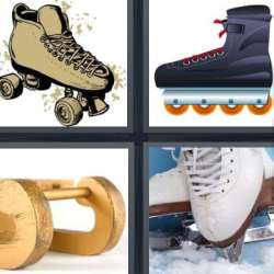 Solutions-4-images-1-mot-PATIN