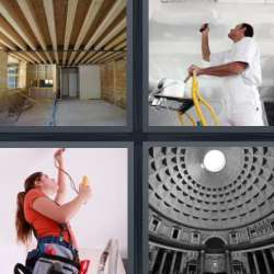 Solutions-4-images-1-mot-PLAFOND