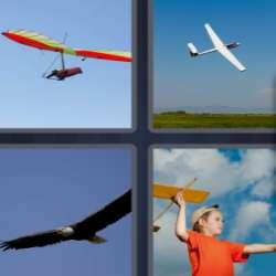 Solutions-4-images-1-mot-PLANEUR