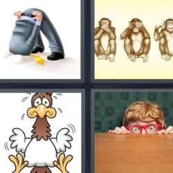 Solutions-4-images-1-mot-PLEUTRE
