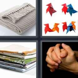 Solutions-4-images-1-mot-PLIE