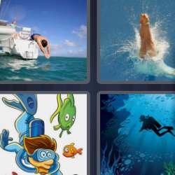 Solutions-4-images-1-mot-PLONGER