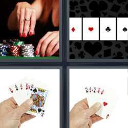 Solutions-4-images-1-mot-POKER