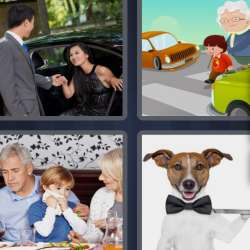 Solutions-4-images-1-mot-POLI