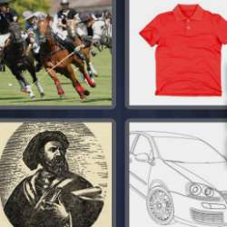 Solutions-4-images-1-mot-POLO