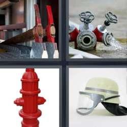 Solutions-4-images-1-mot-POMPIER