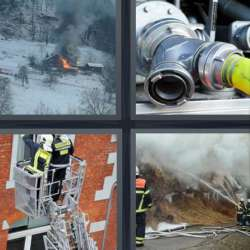 Solutions-4-images-1-mot-POMPIERS