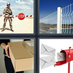 Solutions-4-images-1-mot-POSTE