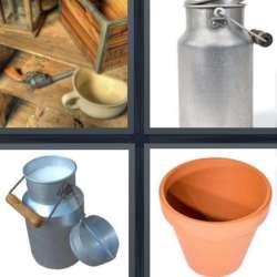 Solutions-4-images-1-mot-POT