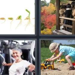 Solutions-4-images-1-mot-POUSSER