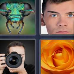 Solutions-4-images-1-mot-PRES