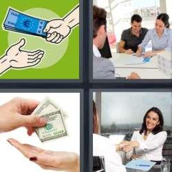 Solutions-4-images-1-mot-PRET