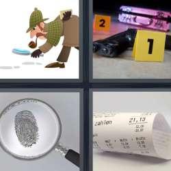 Solutions-4-images-1-mot-PREUVE