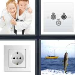 Solutions-4-images-1-mot-PRISE