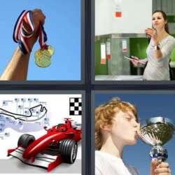 Solutions-4-images-1-mot-PRIX