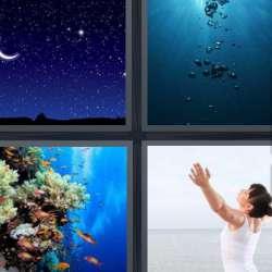 Solutions-4-images-1-mot-PROFOND