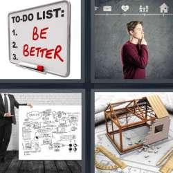Solutions-4-images-1-mot-PROJET