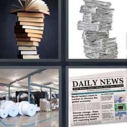 Solutions-4-images-1-mot-PUBLIER