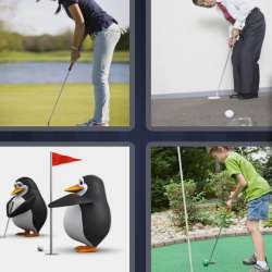 Solutions-4-images-1-mot-PUTTER