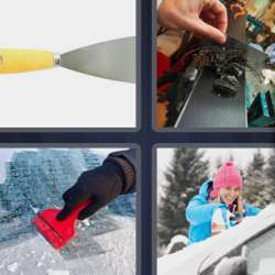 Solutions-4-images-1-mot-RACLOIR