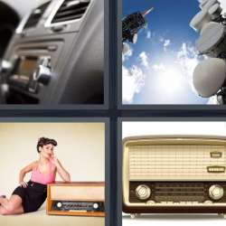 Solutions-4-images-1-mot-RADIO