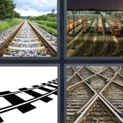 Solutions-4-images-1-mot-RAIL