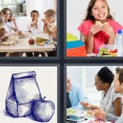Solutions-4-images-1-mot-REPAS