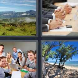 Solutions-4-images-1-mot-REUNION