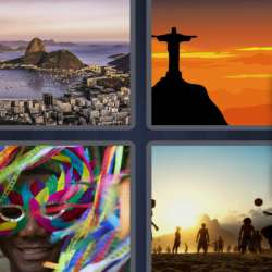 Solutions-4-images-1-mot-RIO