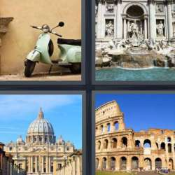 Solutions-4-images-1-mot-ROME