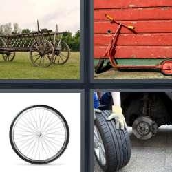 Solutions-4-images-1-mot-ROUE
